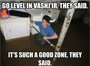 vasjhir