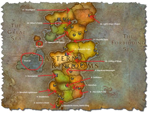 Image-01-Map-of-EK