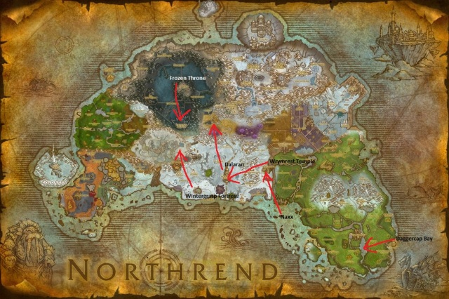 world_of_warcraft_composites__northrend_by_digitalutopia-d5w5g28