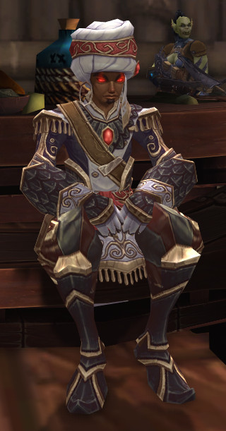 Wrathion_at_Tavern_in_the_Mists