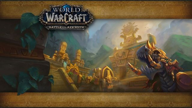 1200px-Atal'Dazar_loading_screen