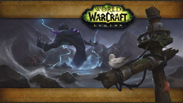 1200px-Eye_of_Azshara_loading_screen