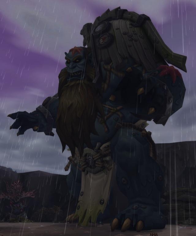665101-king-deepbeard