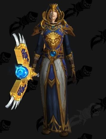 753794-7th-legion-priest