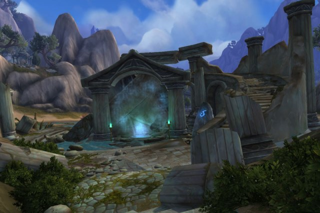 Eye-of-Azshara-Dungeon-Entrance-Portal