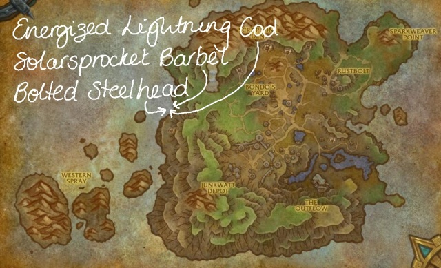 cod barbel steelhead.jpg