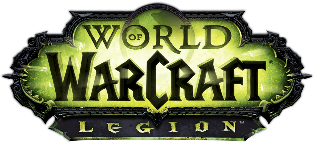 kisspng-world-of-warcraft-legion-warlords-of-draenor-worl-legion-wow-5b464e625b0285.3639577515313342423728