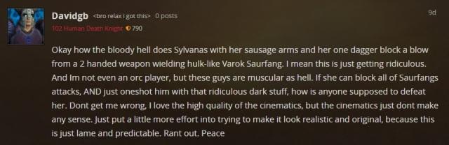 sosig arms